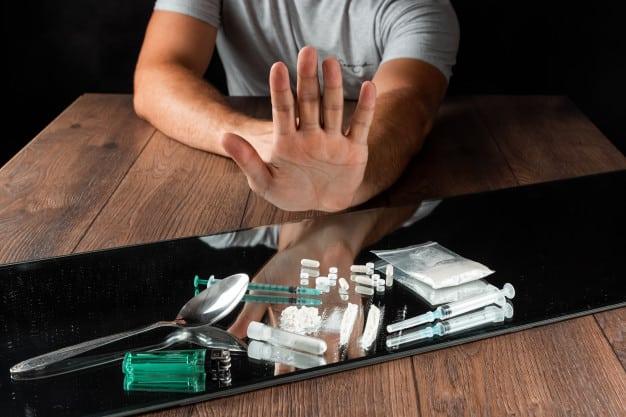 como-dejar-las-drogas