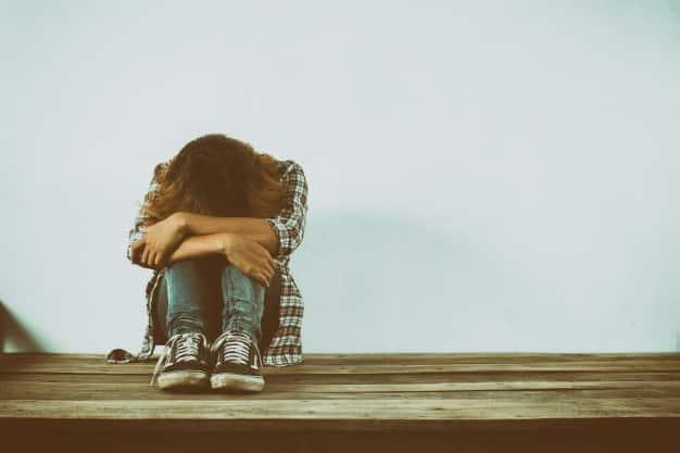 como-superar-la-depresion