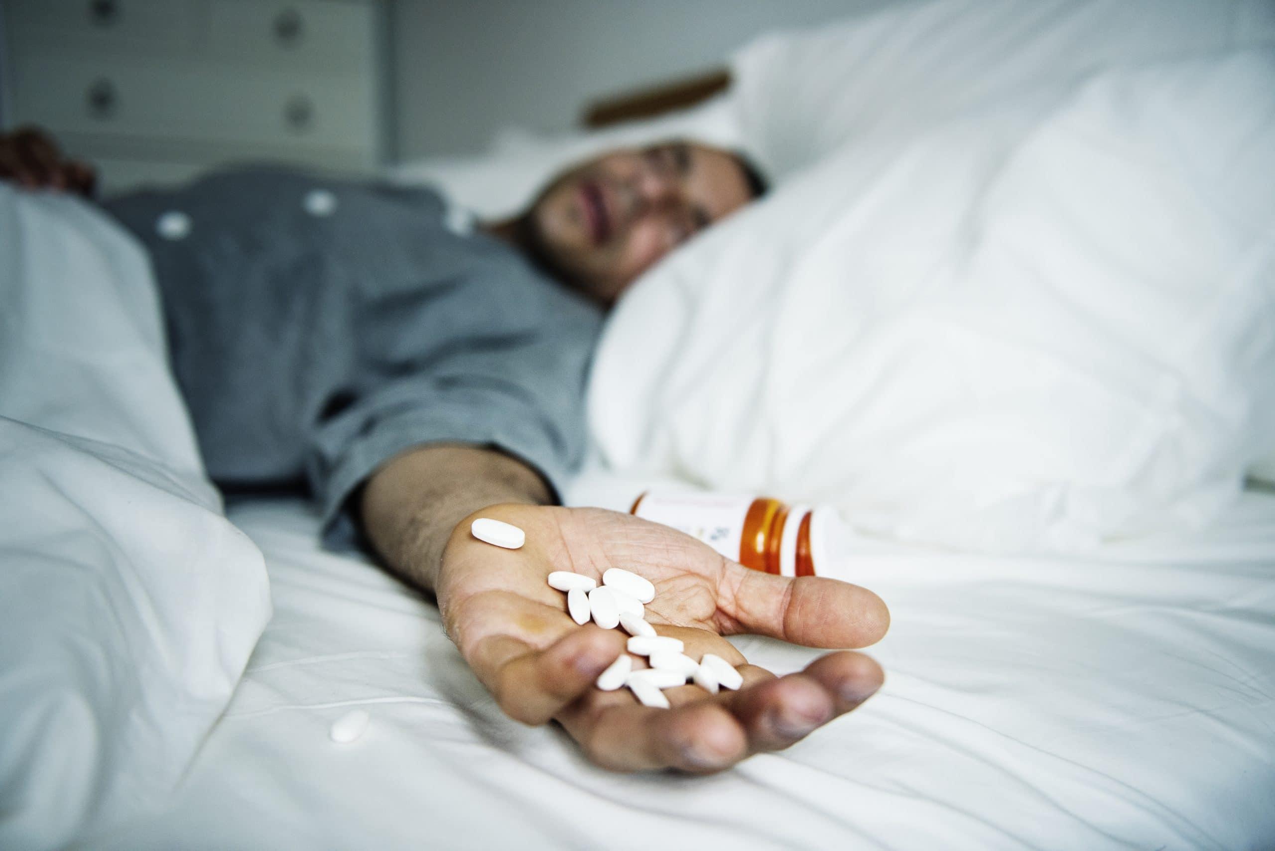 heroina droga