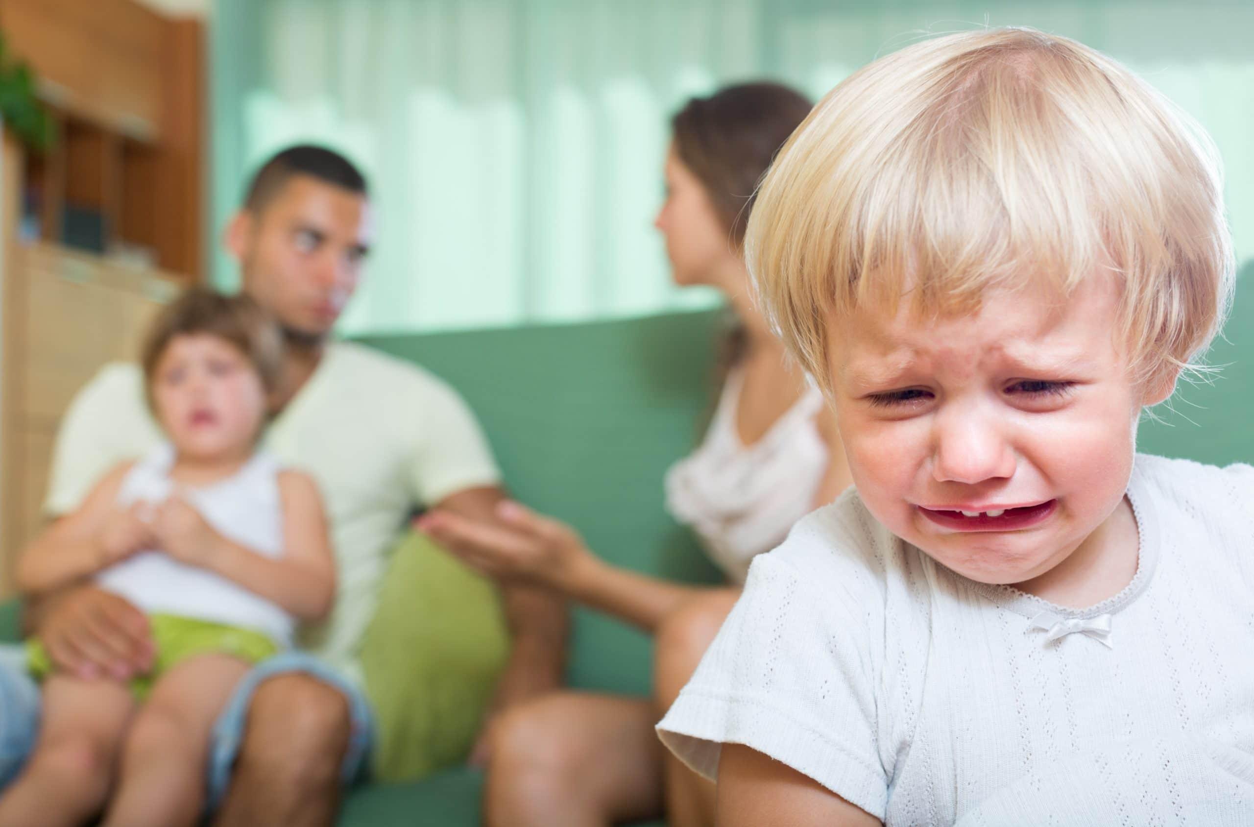 familias toxicas o patologicas
