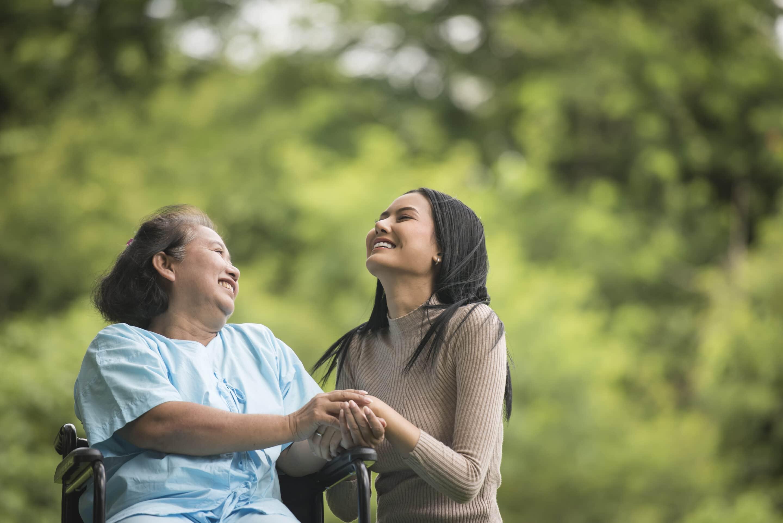 como ayudar a una persona con baja autoestima