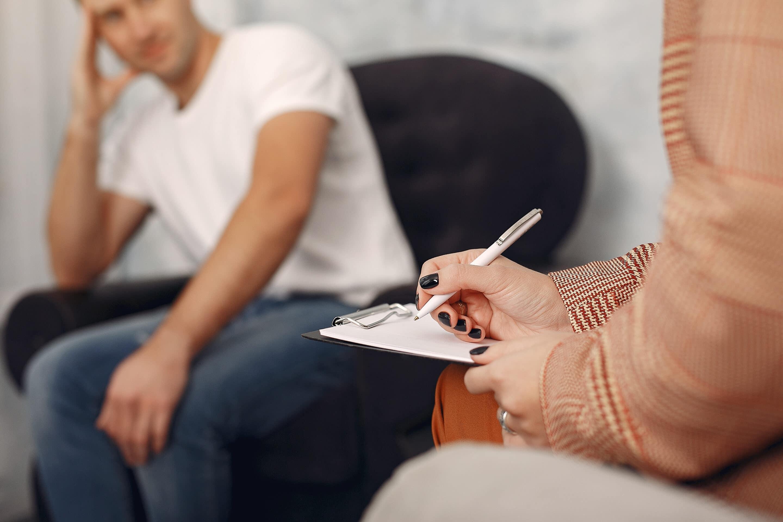 ventajas de estudiar psicología